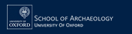 Oxford Center for Aisian Archaeology, Art and Culture, Univeristy of Oxford