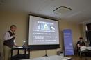 2013年11月3日 国立科学博物館(つくば市) 第67回日本人類学会ー分科会シンポジウムテーマ「アイヌ文化形成過程の解明?北からの視点」